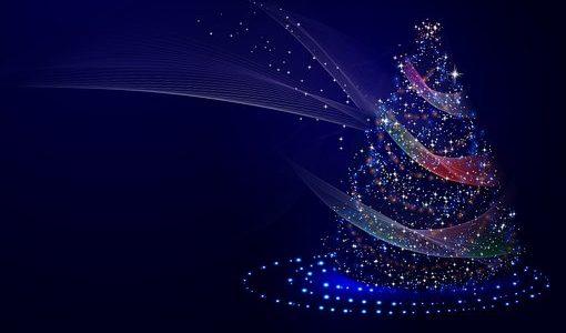 12/18(火)クリスマス会(未就学児向け)